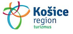 logo-kocr.png
