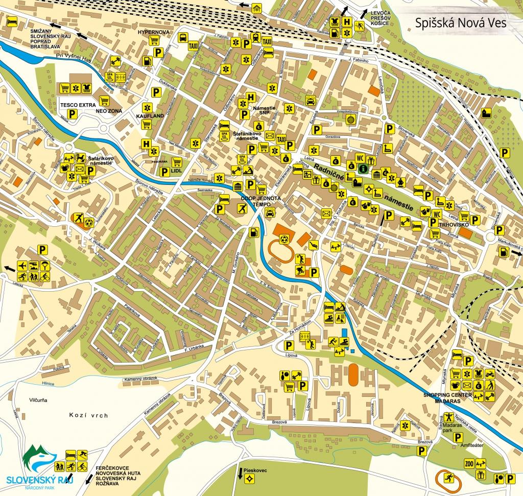 mapSNV.jpg
