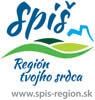 spis_logo.jpg
